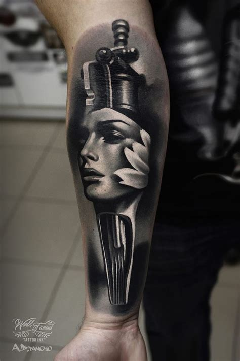 one off tattoo designs 25 best ideas about black and gray tattoos on