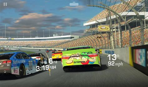 mod game real racing 3 real racing 3 6 2 1 money mod apk download 187 apk mody