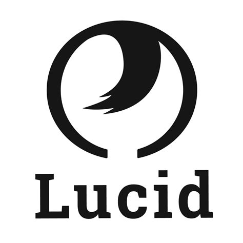 Auto Logo Mit L We by Lucid Logo Www Pixshark Images Galleries With A Bite