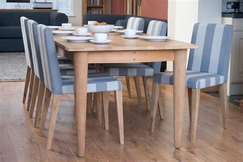 Mixed Dining Room Chairs by Mixed Dining Room Chairs Homes Gallery
