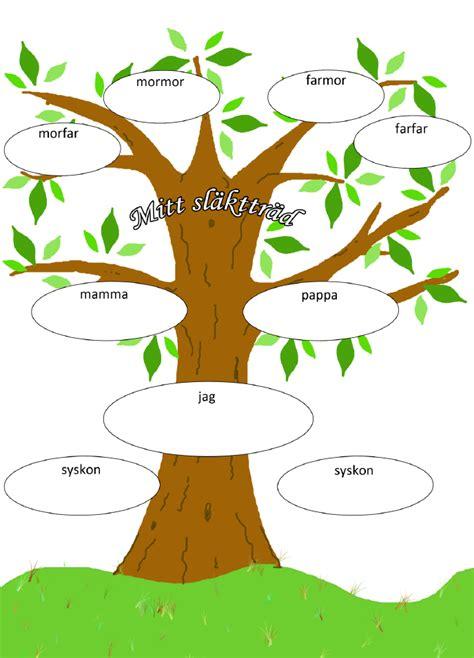 printable family tree maker free free printable family tree maker gidiye redformapolitica co
