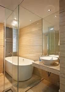 beispiele badezimmer beispiele f 252 r badezimmer fliesen 35 originelle inspirationen