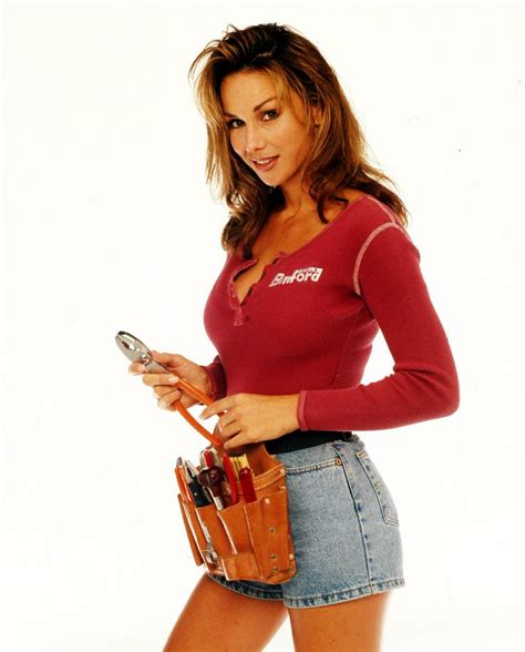 best 25 debbe dunning ideas on heidi home