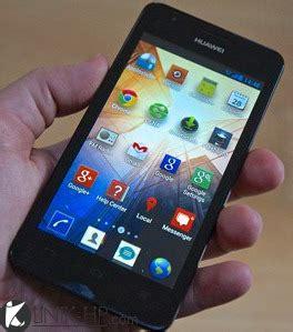 Handphone Huawei Ascend Y300 cara pindah aplikasi ke sd card huawei ascend g510 atau