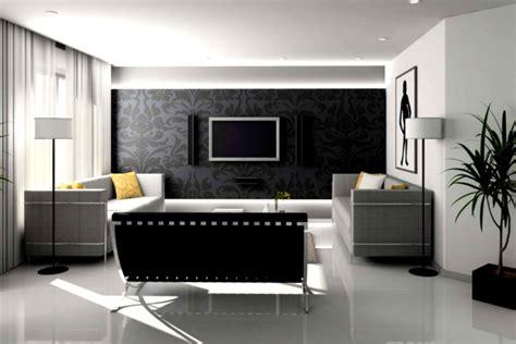 home interior design pictures hyderabad interior decorator in hyderabad home interior design