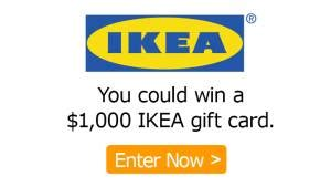 Ikea Gift Card Online Canada - terrific ikea gift card contemporary best idea home design extrasoft us