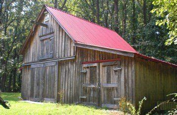 backyard horse barns 1000 ideas about small barn plans on pinterest small