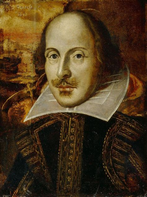 William Shakespeare by Shakespeare For Children Shakespeare Homework Help Shakespeare Ks1 And Ks2 Theschoolrun