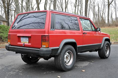 how it works cars 1993 jeep cherokee spare parts catalogs service manual how to work on cars 1993 jeep cherokee navigation system chevy01cavalier 1993