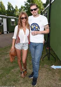 millie mackintosh is almost unrecognisable with blonde hair in millie mackintosh is almost unrecognisable with blonde
