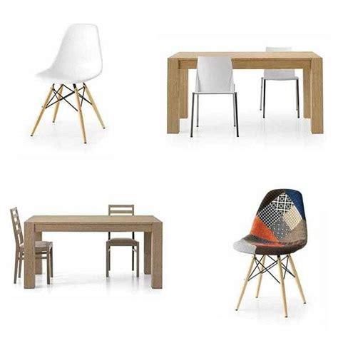 tavoli e sedie on line awesome vendita tavoli gallery skilifts us