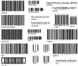 Bar Meaning Barcode Tattoos What Do They Tattoos Designs