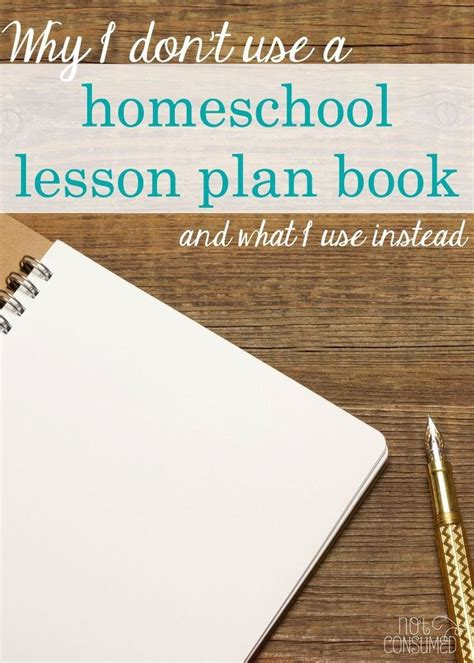 homeschool lesson planner book 349 best images about homeschool organizing and planning