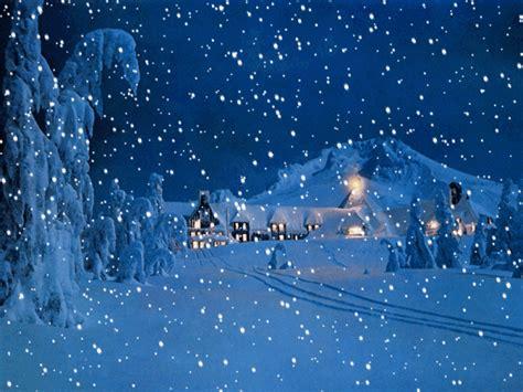 imagenes navideñas en movimiento pin de carmen luz en gif pinterest paisajes blog y