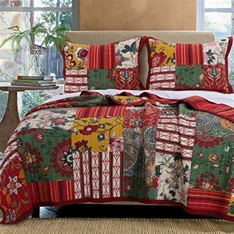 french country bedding sets 440 best images about french country bedding on pinterest floral bedding bedding