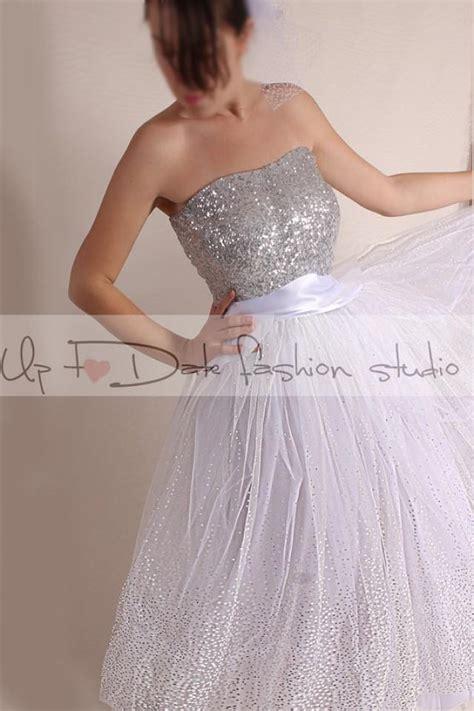 50 s style wedding dresses plus size plus size wedding dress vintage inspired 50s style tutu
