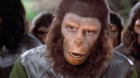 planet of the apes images how battle for the planet of the apes ended a franchise