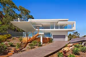 Best Modern House Plans by Best Modern House Designs