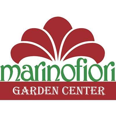 marino fiori marino fiori garden center la nostra passione fa fiorire