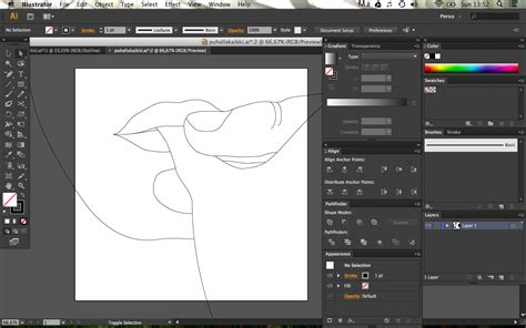 adobe illustrator cs6 free download adobe illustrator cs6 13 software download menekehan s blog