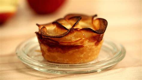 schnelle kuchen rezepte mit wenig zutaten rezepte zur sendung schnelle kuchen
