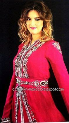 caftan vendre paris takchita 2015 2014 haute couture 1000 images about caftan on pinterest caftans caftan
