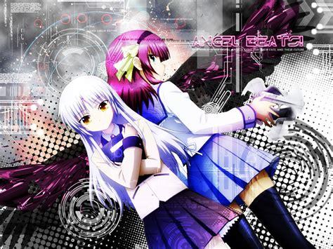 anime beats beats wallpaper by raitobi on deviantart
