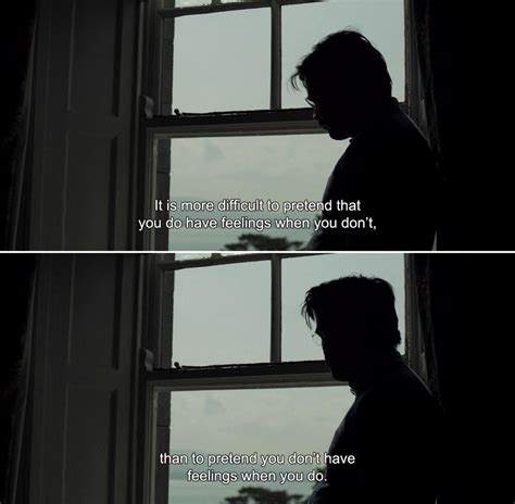 film love you more love and the lobster