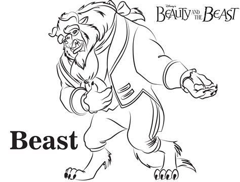 beauty and the beast dancing coloring pages beauty and the beast coloring pages coloring page