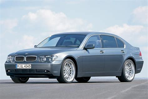 how to fix cars 2004 bmw 760 head up display service manual repair 2005 bmw 760 theft system 2005 bmw 760 reviews specs and prices 2005