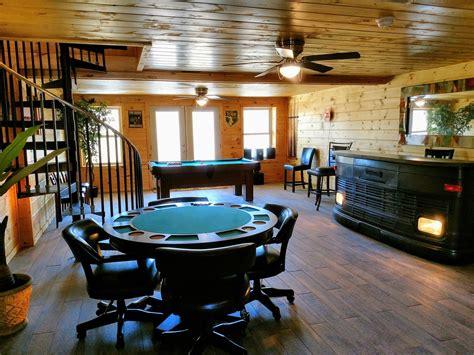 Pocono Cabin Rentals With Tubs by Pocono Vacation Rental Pocono Cabin Rental