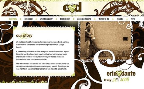 Wedding Advice Websites by 21 Best Reception Favors Images On Fabric