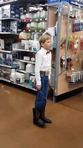 yodel kid gif by viralhog find & share on giphy