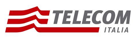 ufficio legale telecom italia arredare piccoli spazi l appartamento extrasmall di 25 mq