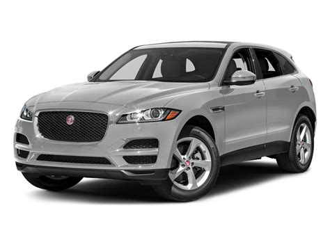 jaguar f pace grey new inventory in oakville ontario new jaguar f pace