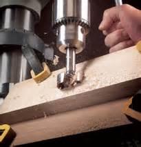 tool talk forstner bits popular woodworking magazine