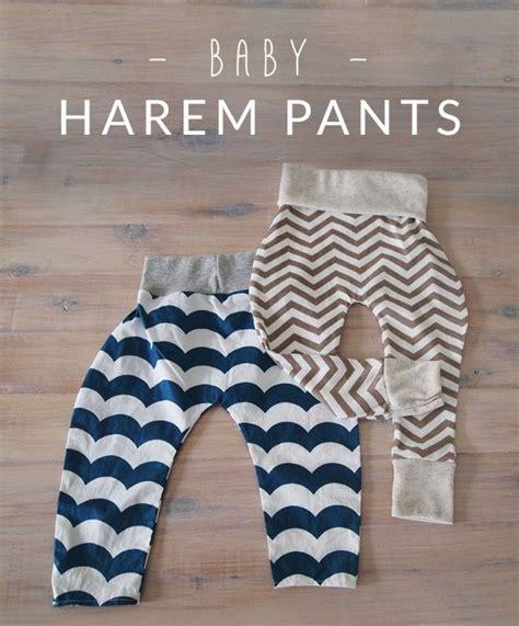 pattern harem pants 17 ideas about harem pants pattern on pinterest pants