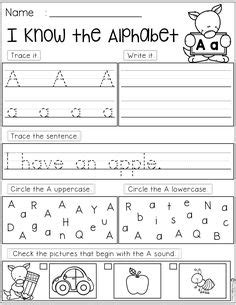 free printable letters 1253 best alphabet letters images on in 2018 1253
