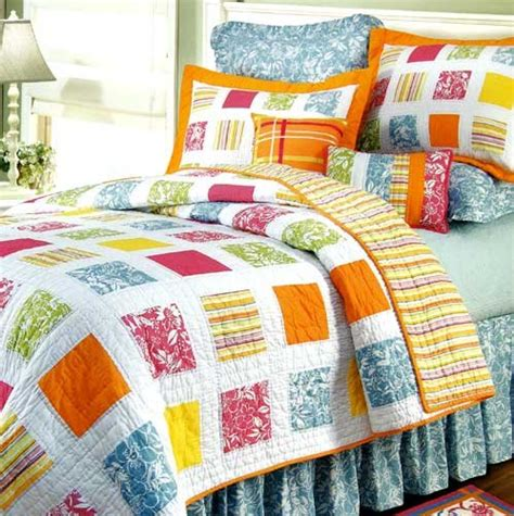 Discount Bedding Quilts by Kauai Quilt And Bedding