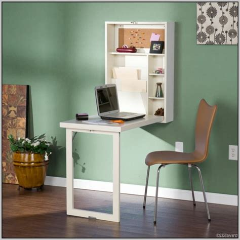 small student desks small student desk white desk home design ideas