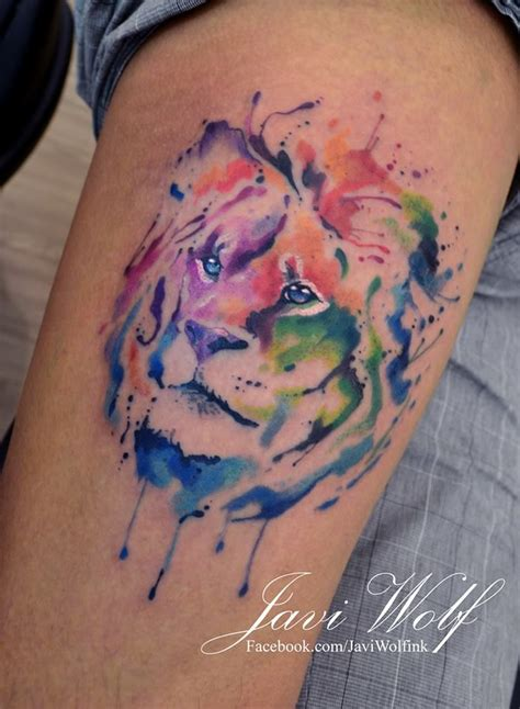 watercolor tattoo guadalajara 1000 images about my work watercolor tattoos on