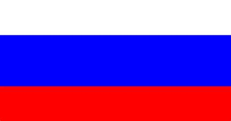 flags of the world red white blue national flag of russia from http www flagsinformation