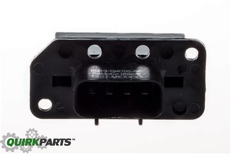 blower motor resistor ford escape 2011 ford escape taurus mariner hvac blower motor resistor motorcraft yh 23 oem