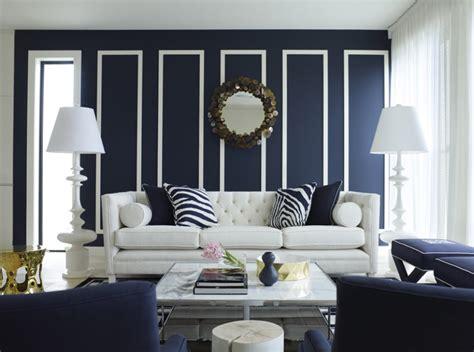 oturma odası dekorasyon fikirleri en g 252 zel evler