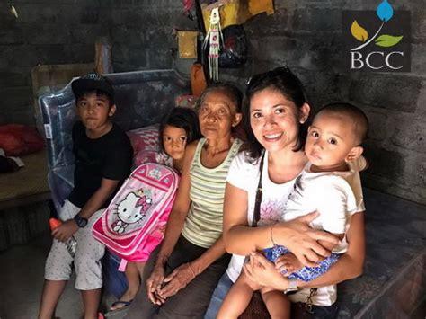 Kasur Central Di Bali bantuan kasur untuk ni luh sukarini anak terlantar di br