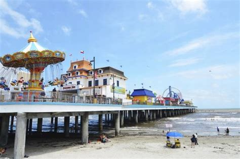 17 best images about a day in galveston on resorts cars and beaches