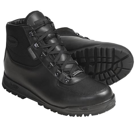 vasque tex boots vasque skywalk tex 174 hiking boots for 4066k