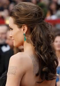 Peinados para pelo largo cuentan con el handicap de que los peinados