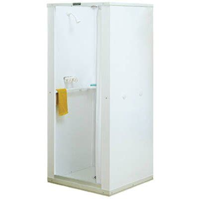 32 Inch Shower Enclosures by Shower Stall Free Standing 32 X 32 In Model 68 True