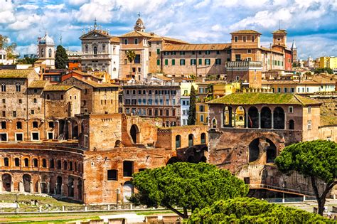 best b b in rome italy fantastic value rome trip for 3 nights incl 4 b b and